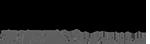 鑫金豪 SINJINHAO Logo
